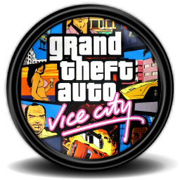 GTA_Vice_City_new_5_Icon_256.png