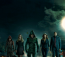Temporada 3 (Arrow)