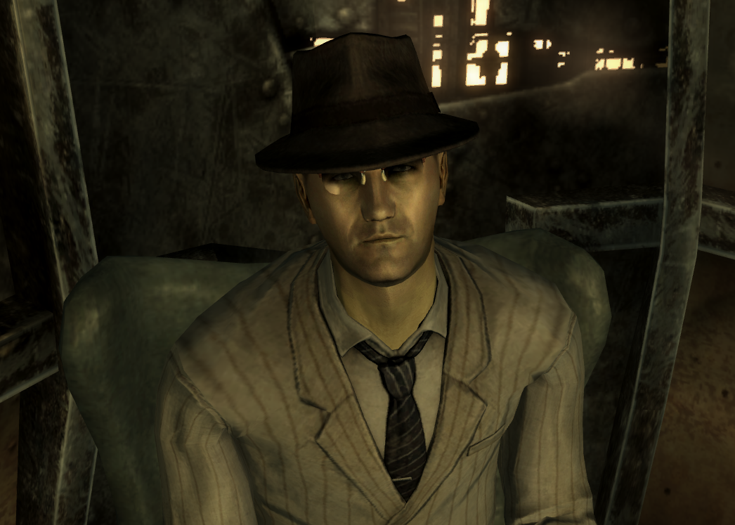 Fo3_Burke.png