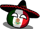 Mexicoball I.png