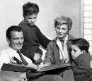 1957 TV