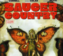 Saucer Country Vol 1 11