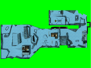 As tundra0000 overview.png