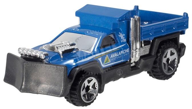 So plowed hot wheels wiki