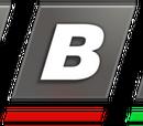 BBC/Logo Variations