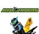 Images Aqua Raiders