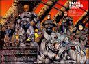 Black Razors Wildstorm Universe 0001.jpg