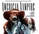 American Vampire Vol. 6 (Collected)