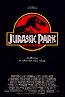 Jurassic Park (film)