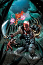 Red Hood and the Outlaws Vol 1 35 Textless.jpg