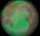 Планета Свиней