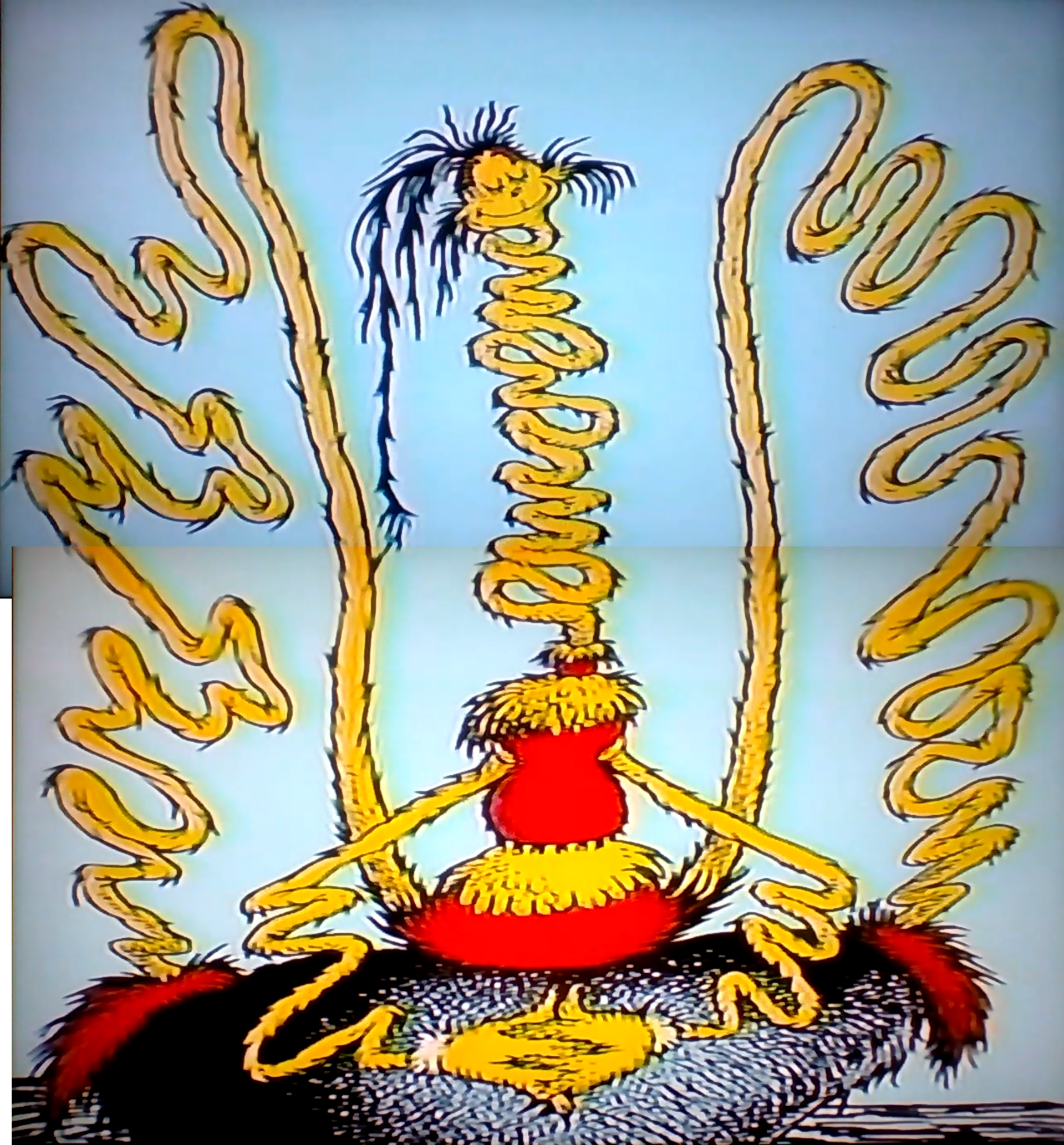 Dr Seuss The Lorax Full Movie In English: Dr. Seuss's Sleep Book (85).png