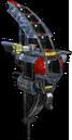 Renegade Enforcer.png