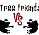 Tree Friends Vs