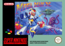 Mega Man X European Box Art.jpg