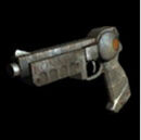 LaserPistol.jpg