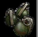 HandGrenade.png