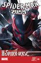 Spider-Man 2099 Vol 2 5.jpg
