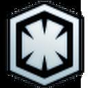 Artifact icon.png