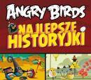 Angry Birds Najlepsze Historyjki