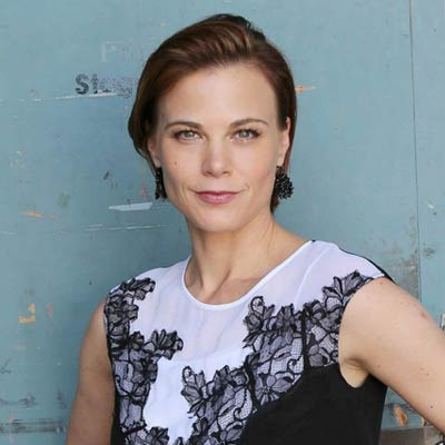 Phyllis Summers - The Young and the Restless Wiki