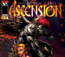 Ascension Vol 1 1
