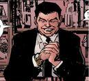Tanaka (Earth-12121) Daredevil End of Days Vol 1 7.jpg
