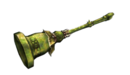 MH4-Hunting Horn Render 006.png