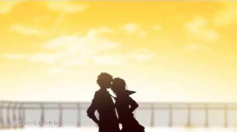 CHiCO with HoneyWorks 『世界は恋に落ちている』