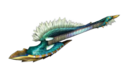 MH4-Hunting Horn Render 010.png