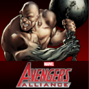 Absorbing Man Defeated.png