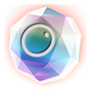 A-Iso Prismatic 071.png