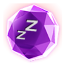 A-Iso Purple 010.png