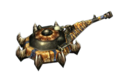 MH4-Hunting Horn Render 016.png