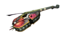 MH4-Hunting Horn Render 033.png