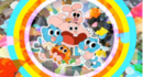 230px-The-Wattersons-the-amazing-world-of-gumball-25841964-1307-768.png