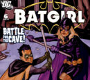 Batgirl (third series) (6)