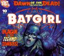 Batgirl (third series) (10)