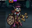 Baron Sam'ei Tenderheart