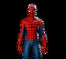Spider-Man/Team-Up