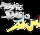 Mahou Shoujo Alumi