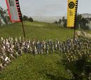 Battle of Nagoya (1545)
