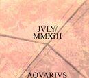 JVLY/MMXi1I
