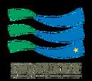 Eurovisión 1993
