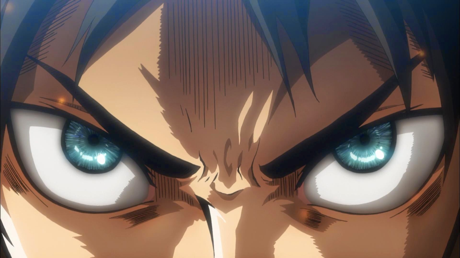 http://img3.wikia.nocookie.net/__cb20141019185852/clubpenguinpookie/images/4/46/Shingeki-4-34-eren-jaeger-eyes.jpg