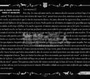 Los muros (Historia del Minero)