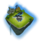Storm Mesa-2 Thumbnail