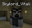 Skylord Vitali