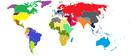 Diffusion 13 map.png
