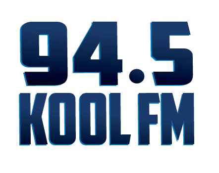 kool fm logopedia the logo and branding site